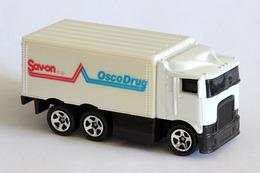 Hot wheels mainline hiway hauler model trucks fcdf81ce af63 49a7 bc95 ebea350c03cc medium