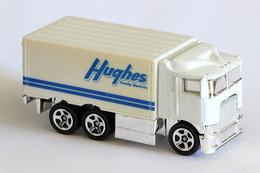 Hot wheels mainline hiway hauler model trucks eac83722 82c7 425c a342 636333ed74cb medium