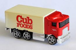 Hot wheels mainline hiway hauler model trucks af73e709 7217 47cc 8191 4d349ed343d4 medium