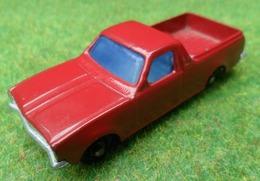 Holden model cars 5c7174f8 2b16 4fb9 8456 6a6ae38098c3 medium
