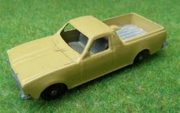 Holden model cars ebd5099d e3f7 49ea 956b b8bb2ab8b34e medium