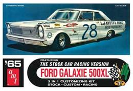 %252765 ford galaxie 500 xl model car kits fa8b7d0d c65d 4352 a2c9 693715df37da medium