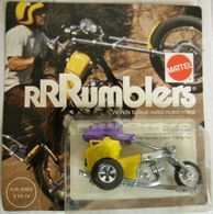 Hot wheels%252c rrrumblers choppin%2527 chariot model motorcycles a65b6a11 f43e 4ab9 bc9c da7cb3a441b7 medium