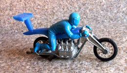 Rrrumblers high tailer model motorcycles de65f2db 74d3 469a a9ef b88825b70414 medium