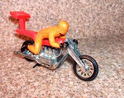 Rrrumblers high tailer model motorcycles 0ac28b30 290c 4c26 8866 003b876f441d medium
