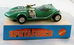 Mebetoys gran toros twinmill model racing cars c89a1a09 2c8f 4ebe af38 19d6aa29c7e7 medium