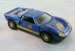 Mebetoys gran toros ford mark ii model racing cars 7832adf8 030d 4ae5 ae77 66dd9caa9490 medium