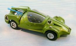 Mebetoys gran toros mantis model racing cars 81c24309 a7b3 4958 9f06 3bb96d909541 medium