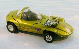 Mebetoys gran toros silhouette model racing cars 51e7080c f45c 42ae a79f d10e1fedca68 medium
