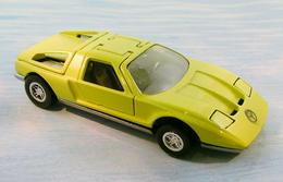 Mebetoys gran toros mercedes c111 model racing cars 8c70c577 b8a8 4983 95f6 2e63fb2759b4 medium