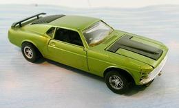 Gran toros ford mustang boss 302 model cars 4de9ab91 4e5a 4fc3 8f7d 814069e8b03e medium