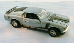 Gran toros ford mustang boss 302 model cars e2cfd3ae c972 4755 b340 fec1105e1ddc medium