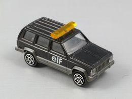 Serie 200 jeep cherokee model trucks fb7cc2ce 3919 40c2 bca7 48f5d6b7670c medium