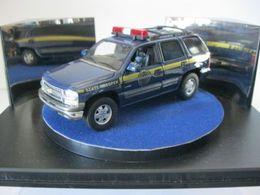 Auto della polizia chevrolet tahoe model trucks ebdcad1d b095 453b a2d4 95950334239a medium