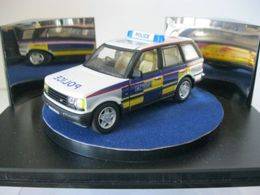 Auto della polizia land rover range rover my 1994 model trucks 7361da4c 858b 43b1 a8a6 d8451fbbc608 medium