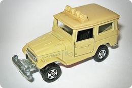 Regular toyota land cruiser fj40 model trucks cfb6eafa a318 435a bde7 f72018096963 medium