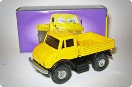 F series mercedes benz unimog model trucks 0987d4d8 314f 41ca 8b86 df23c0c68b8b medium