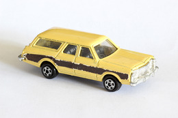 Zylmex %252f zee toys ford country squire model cars 563228b8 728d 4a42 b991 112701be33d8 medium