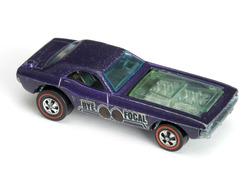 Hot wheels redlines bye focal model cars 2413e701 0642 4d98 bfc2 4f355ee3c294 medium