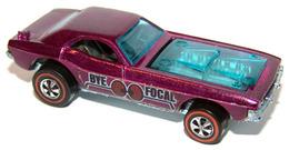 Hot wheels redlines bye focal model cars fc9bc95a 0444 4d43 8869 4877f0952c1a medium