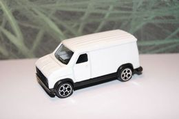 Serie 200 fourgon fourgon model trucks 199a2352 536d 4a8c a76d 29ae78009b5d medium