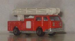 Serie 200  fire engine turntable ladder model trucks 02c4a7bb 47f3 4f78 b8c2 6c20e5c86251 medium