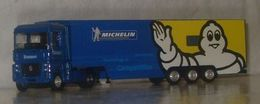 Racing collection renault magnum 2 model trucks 6d9db956 897d 417a 9993 0ebe51e478af medium