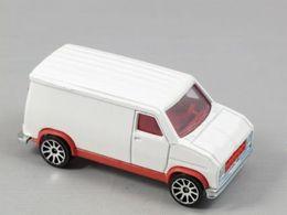 Serie 200  fourgon model trucks b62e71c6 2d8f 4248 9832 64b13c514c84 medium