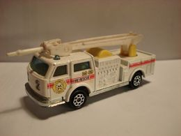 Serie 200  pompier model trucks 307d973f 49c8 4ade a3a2 bb1ff5287251 medium