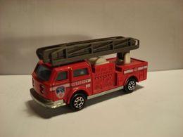Serie 200  pompier model trucks 016a0a13 7a9d 4f1d a71a 8ed473080b61 medium