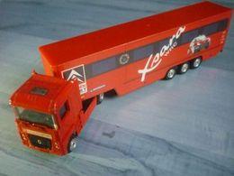Racing collection trucks renault magnum model trucks 0b71136c 0407 4ef4 99b8 e55e346cf454 medium