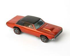 Hot wheels redlines custom thunderbird model cars 1c717d60 023b 4a77 8b91 47a37652f7e4 medium