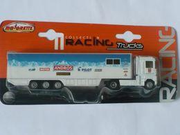 Collection racing trucks renault magnum model trucks b006f6cb 57f3 4c5e b32d c0655ad8a444 medium