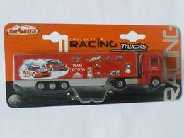 Collection racing trucks renault magnum model trucks 7d57f696 e647 459f 82ef cbce92d60319 medium