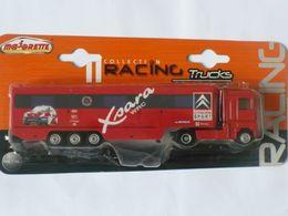 Collection racing trucks renault magnum model trucks 8a35a450 eb5d 4e57 a6f3 cbf15dc2c6c2 medium