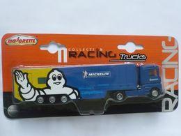 Collection racing trucks renault magnum model trucks 736db3fc b601 41a6 ba83 d76f174a1b6e medium