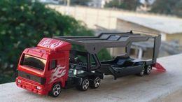 Super 600 trucks mercedes benz trailer model trucks 1e8baa59 d1f9 4e24 8aff 19de5929b60b medium