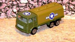 Military coloured serie saviem sm tanker model trucks a3871246 bd30 447a a46e 3cec44236b64 medium
