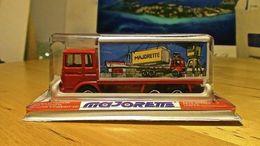 Serie 200 saviem sm container truck model trucks 34bdf645 2ee0 4838 a93b eee399afc16c medium