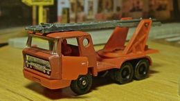 Rail%252froute trucks bernard grande echelle fire engine w%252fladder 1st edition model trucks 7f8b6976 6ea8 4fbf 8b62 9e4ddf8668d8 medium
