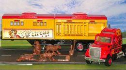 Super 600 trucks kenworth circus trailer model trucks 92160a90 813c 4de5 8f02 370c0a6d1fa6 medium