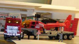 Super 600 trucks ford helicopter transporter model trucks 29ea018c 1e11 427e b818 f3a6ad1f0725 medium