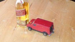 Serie 200 ford fourgon model trucks 2acfc1f6 711b 4d3a b9f5 899de0cc3711 medium