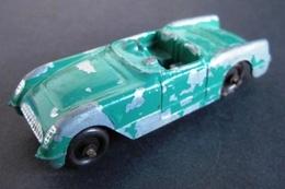 Brentoys chevrolet corvette model cars 679a0b81 1566 4a71 9516 5215f65963b4 medium