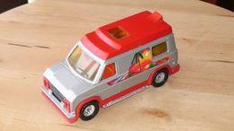Serie 3000 ford fourgon model trucks f5026ced ca2b 4f10 8b4a a6127f65bf32 medium