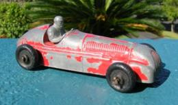 Brentoys alfa romeo racer model racing cars 9c91219f 415d 4b5f b64f 6e07994ff0e1 medium