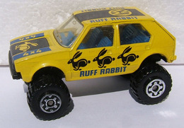 Matchbox superfast vw golf ruff rabbit model cars 42ab4515 48c8 4481 a43a 83a2c6803d14 medium
