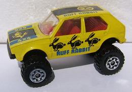 Matchbox superfast vw golf ruff rabbit model cars 1e951c9a ac9a 45e4 b3ce 6f42053ab3d9 medium