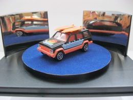 Serie 200 jeep cherokee 1988 model trucks bdefc951 4cca 4080 9380 6b471364c333 medium
