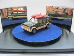 Serie 200 jeep cherokee 1988 model trucks 6aa6d564 cae2 495b 9b03 0fa4bccacfec medium